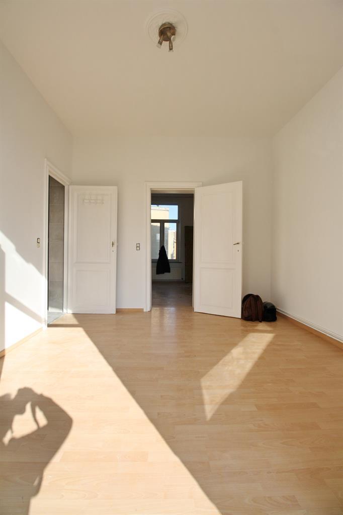 Appartement - Etterbeek - #3581834-38