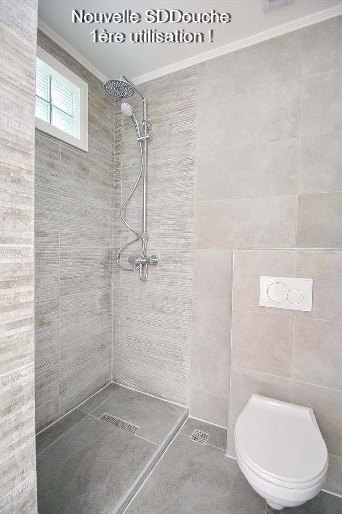 Appartement - Etterbeek - #3581834-41