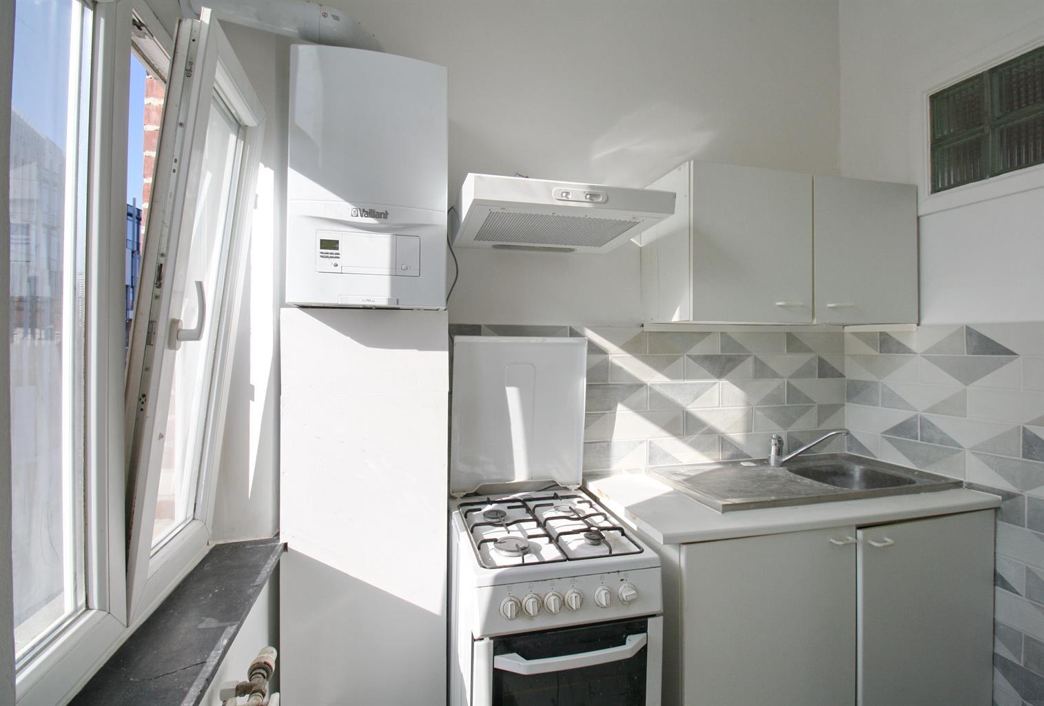 Appartement - Etterbeek - #3581834-37
