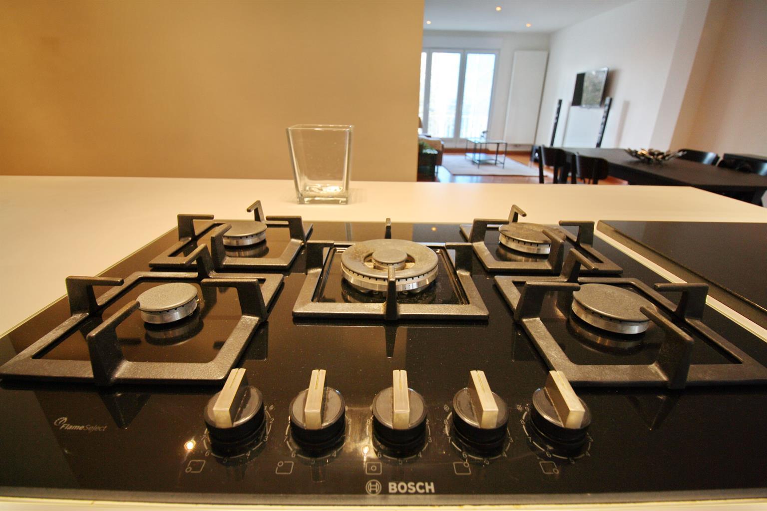 Appartement - Ixelles - #4237552-49