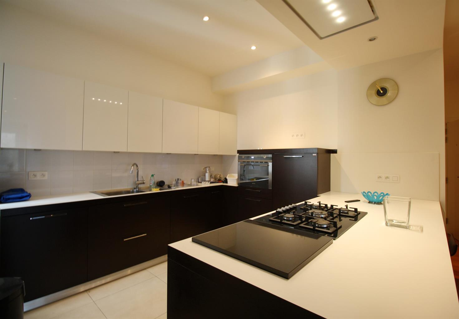 Appartement - Ixelles - #4237552-48