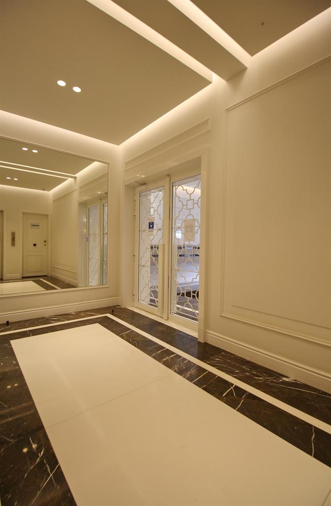 Appartement - Ixelles - #4237552-60