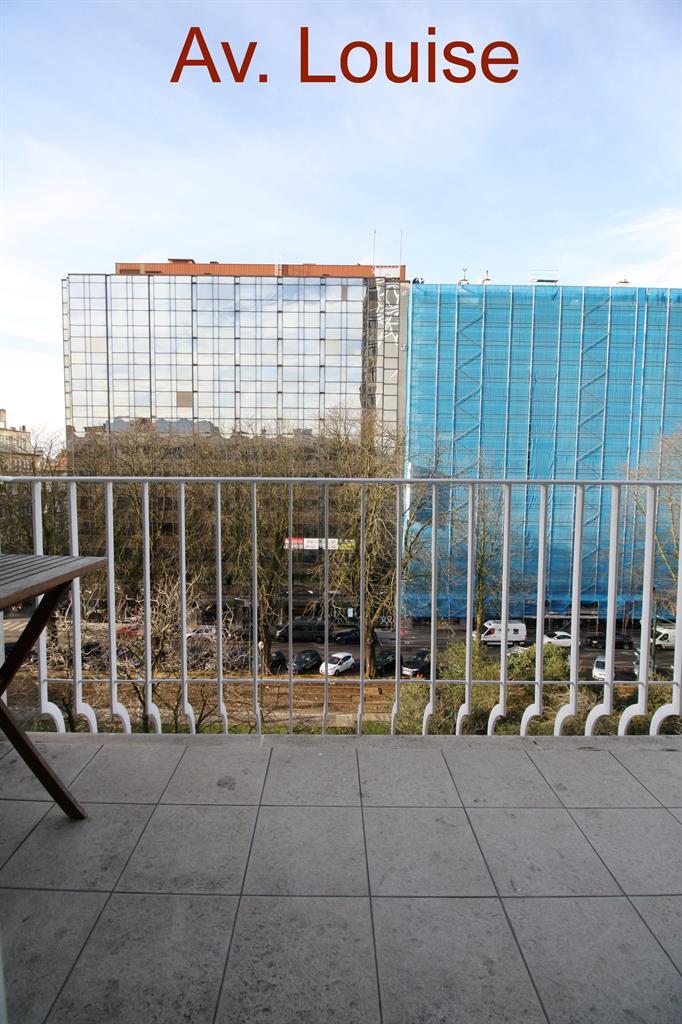 Appartement - Ixelles - #4237552-46