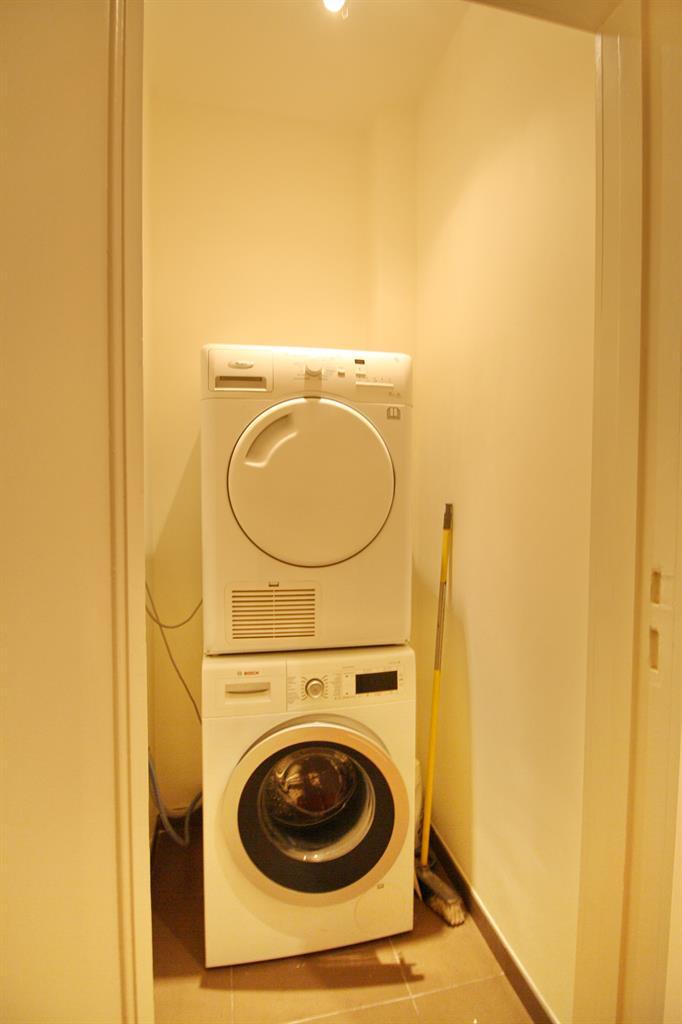 Appartement - Ixelles - #4237552-57