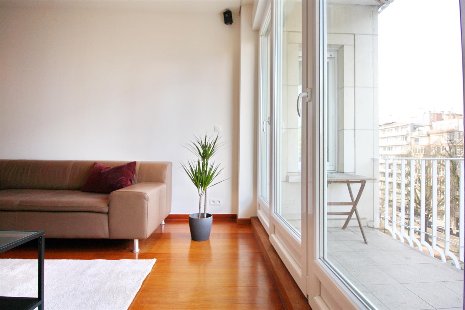Appartement - Ixelles - #4237552-42