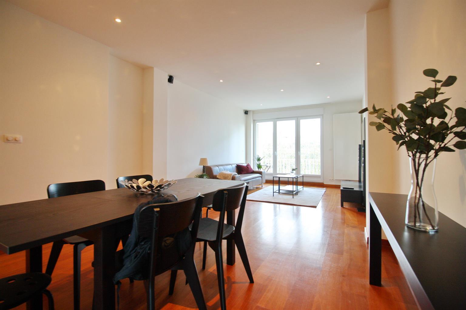 Appartement - Ixelles - #4237552-43
