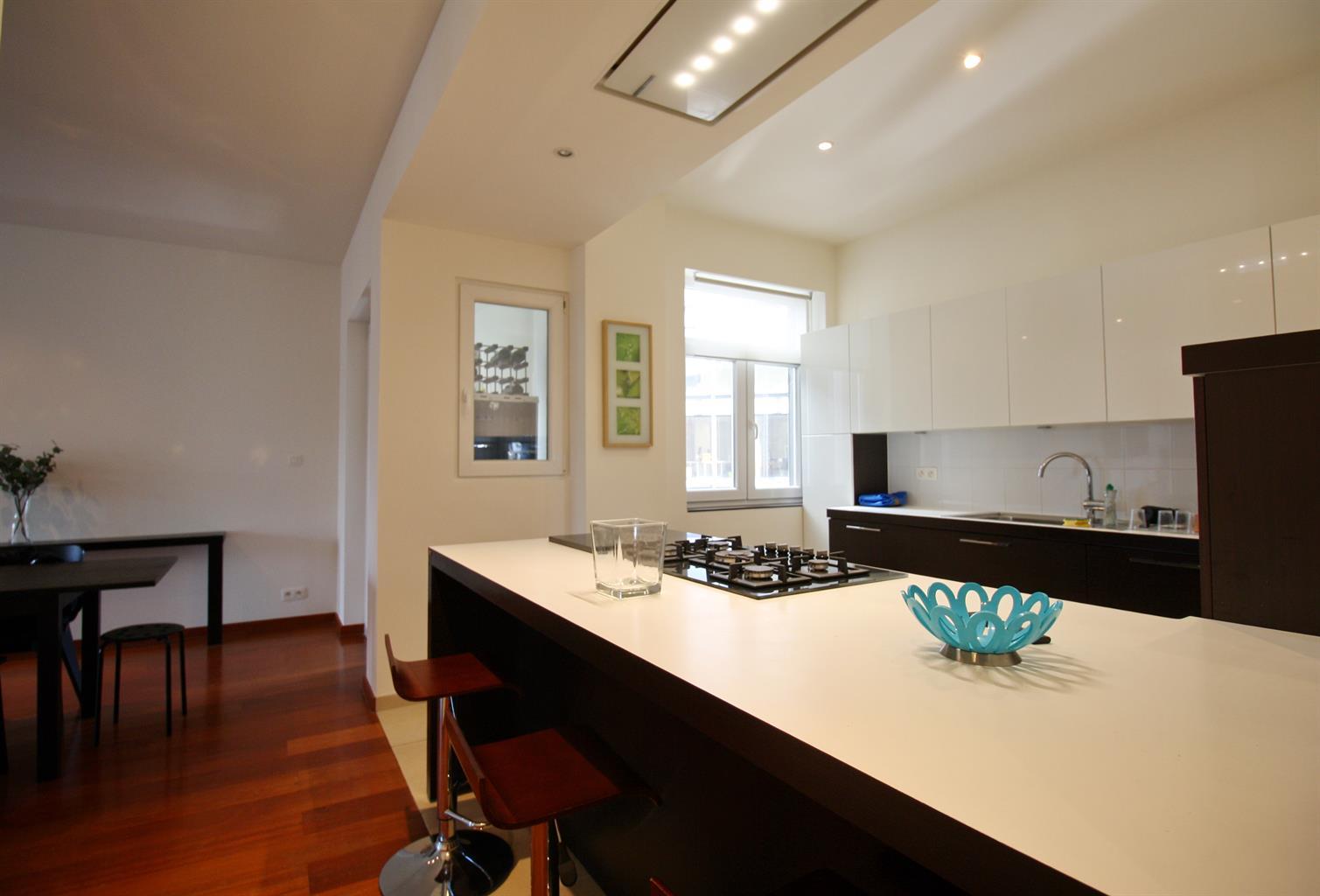 Appartement - Ixelles - #4237552-47