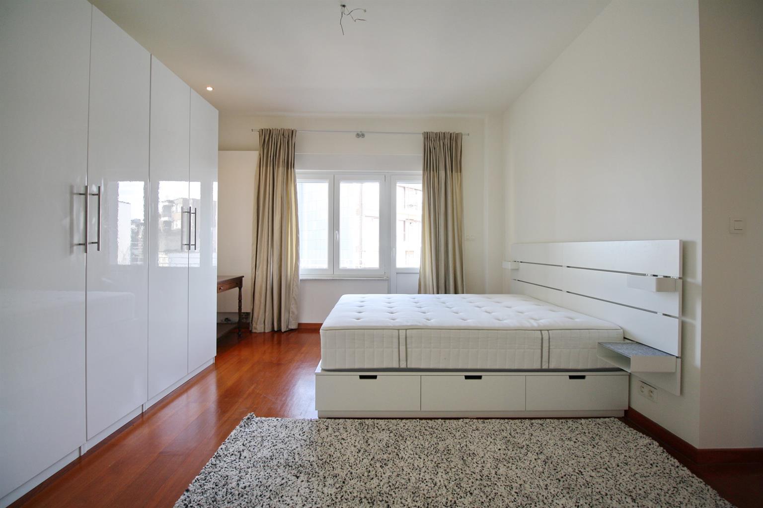 Appartement - Ixelles - #4237552-53