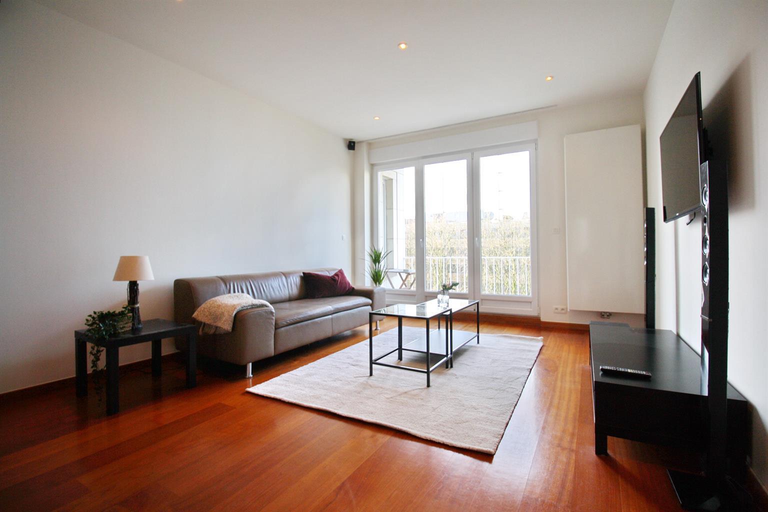 Appartement - Ixelles - #4237552-45