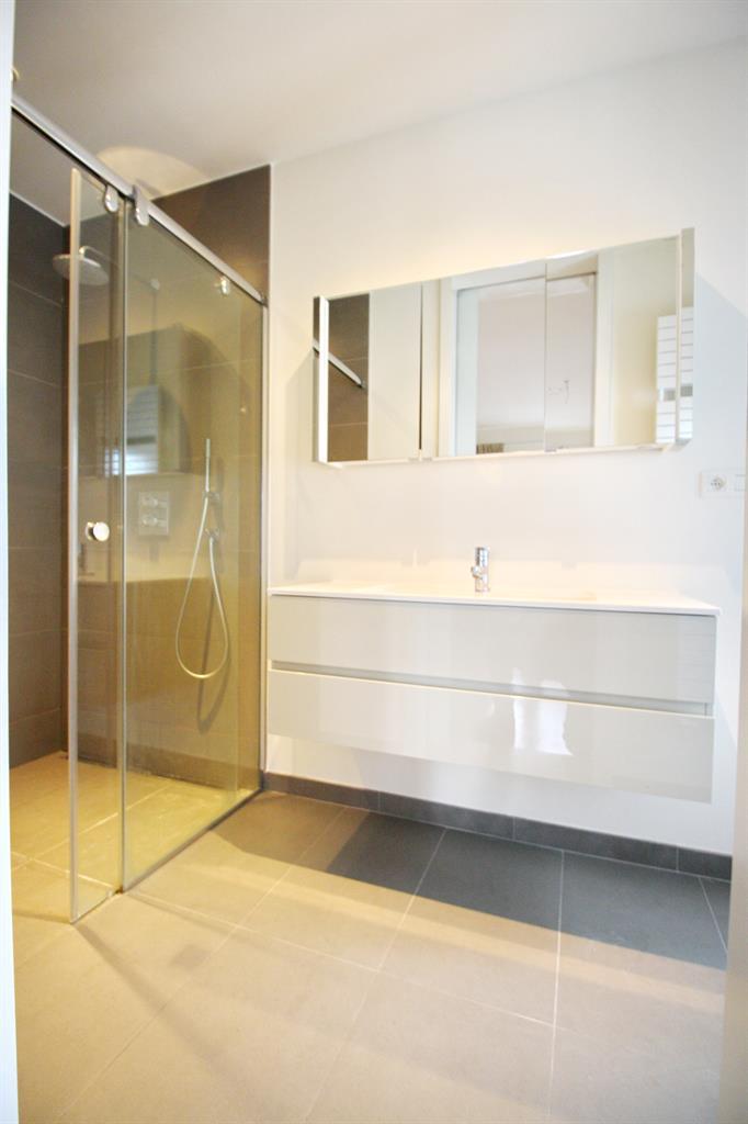 Appartement - Ixelles - #4237552-54