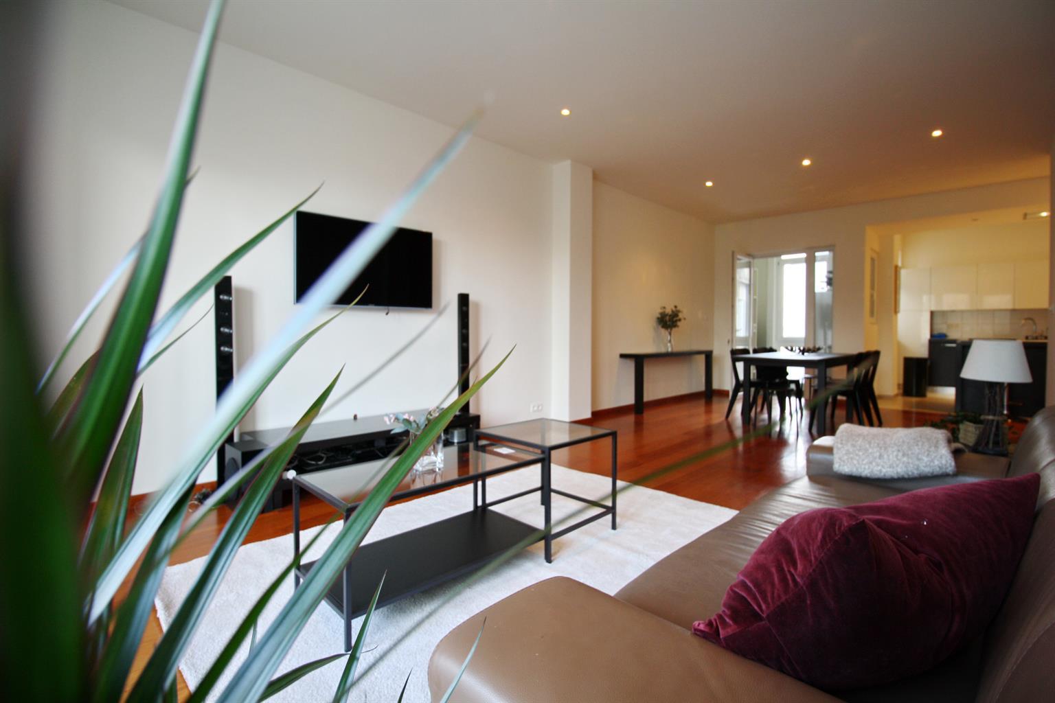 Appartement - Ixelles - #4237552-44