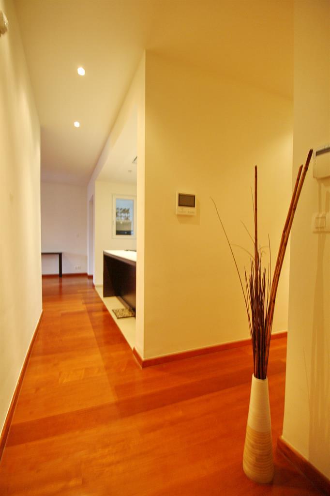 Appartement - Ixelles - #4237552-52