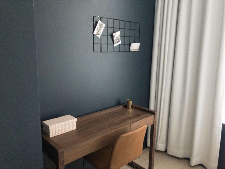 Appartement - Ixelles - #4276132-5