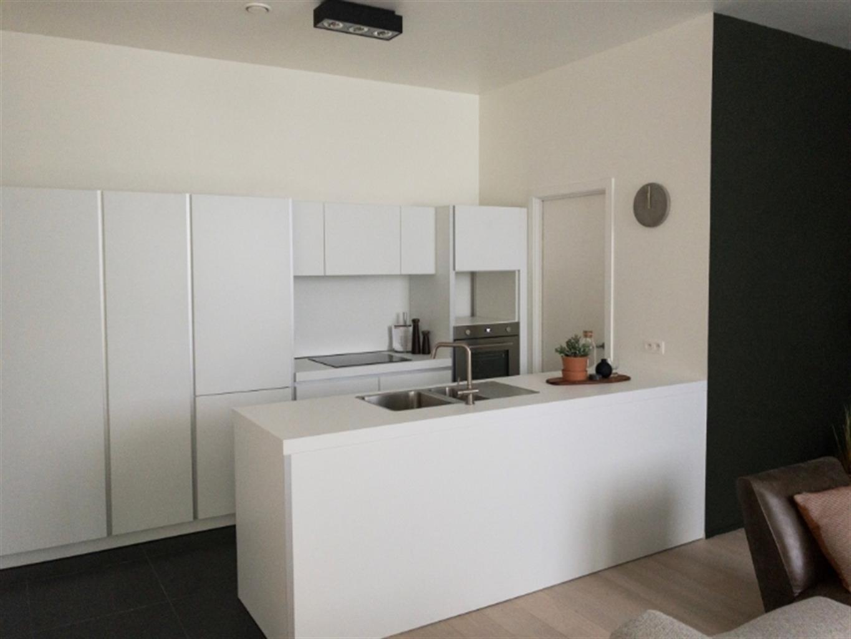 Appartement - Ixelles - #4276132-2