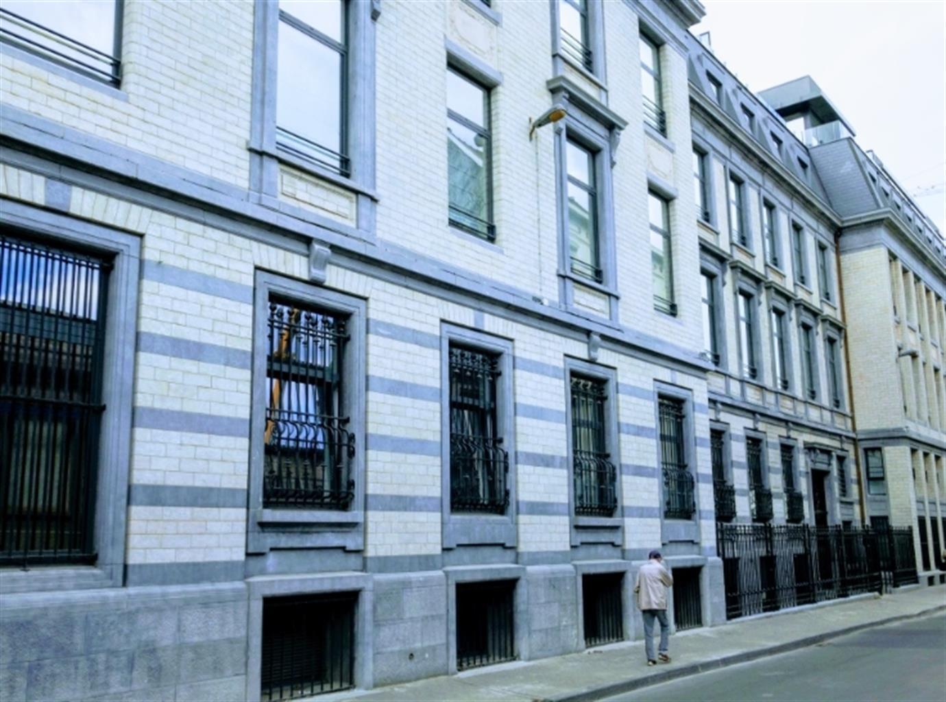 Appartement - Ixelles - #4276132-7