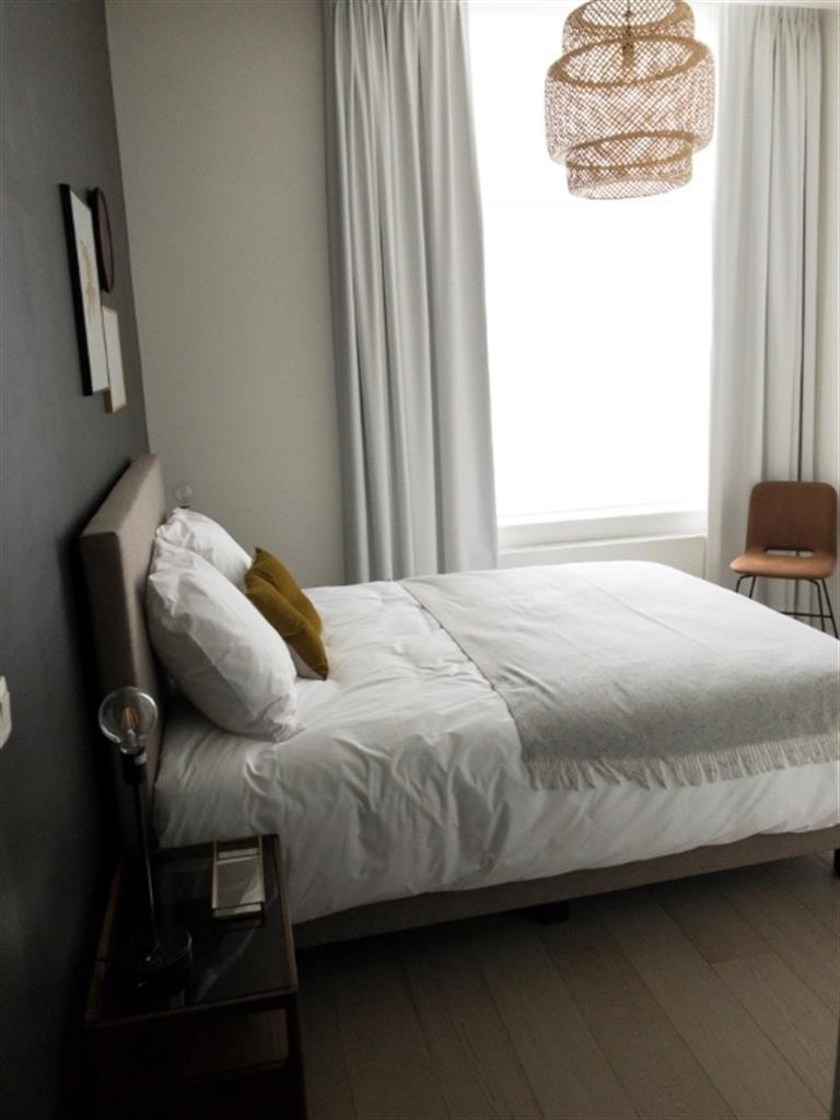 Appartement - Ixelles - #4276132-4