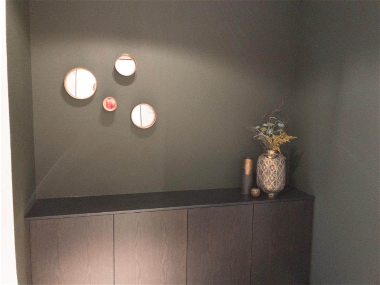 Appartement - Ixelles - #4276132-6