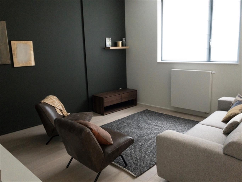 Appartement - Ixelles - #4276132-0