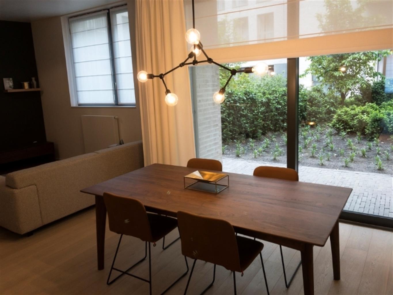 Appartement - Ixelles - #4276132-1