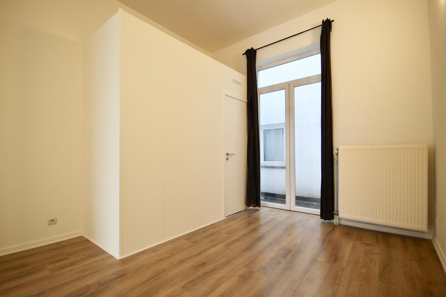 Appartement - Berchem-Sainte-Agathe - #4311497-2