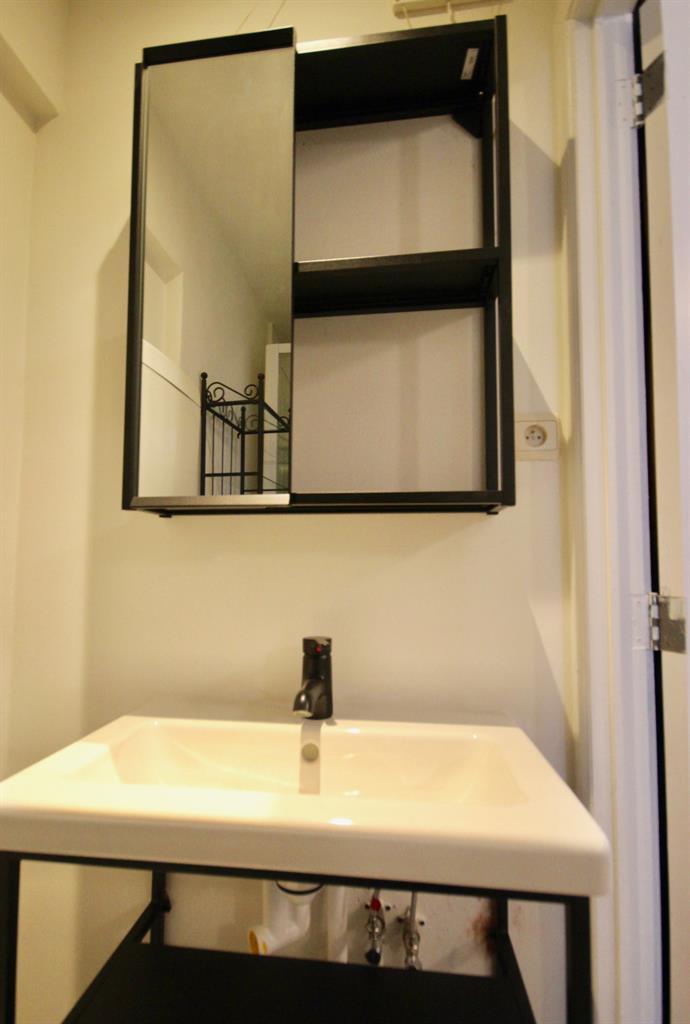 Appartement - Berchem-Sainte-Agathe - #4311497-4