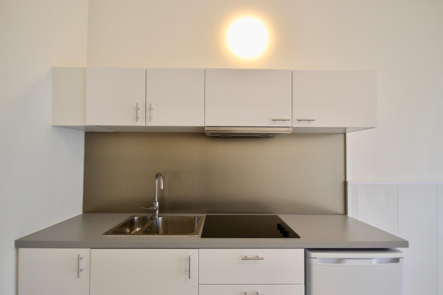 Appartement - Berchem-Sainte-Agathe - #4311497-1