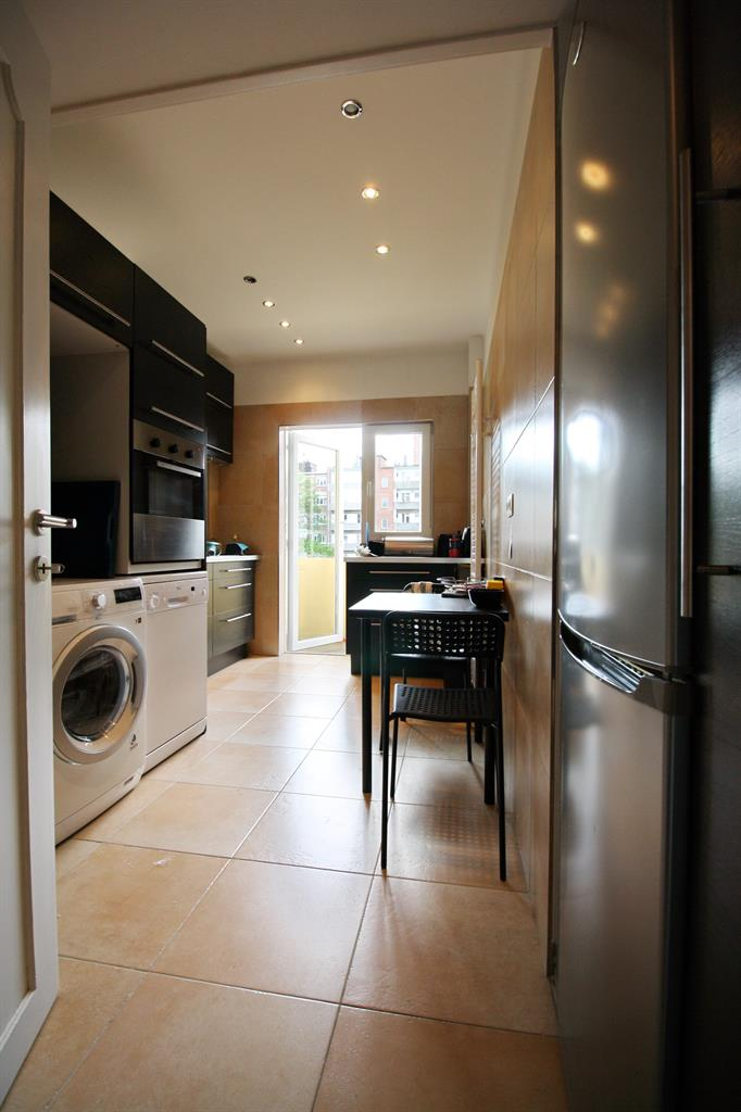 Appartement - Ixelles - #4317587-14