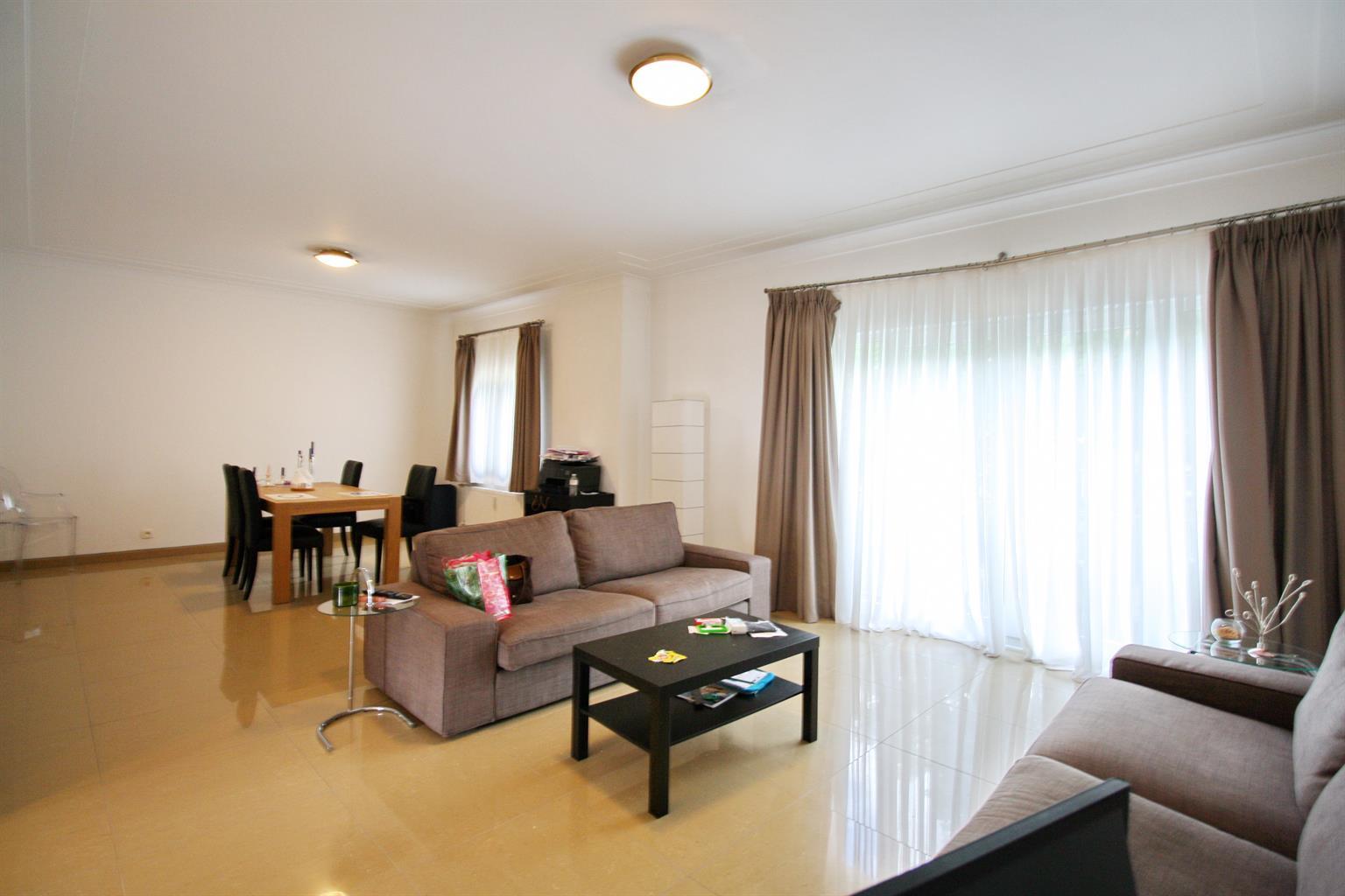 Appartement - Ixelles - #4317587-12