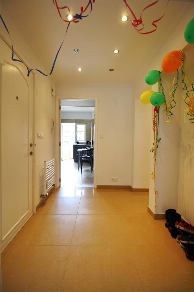 Appartement - Ixelles - #4317587-13