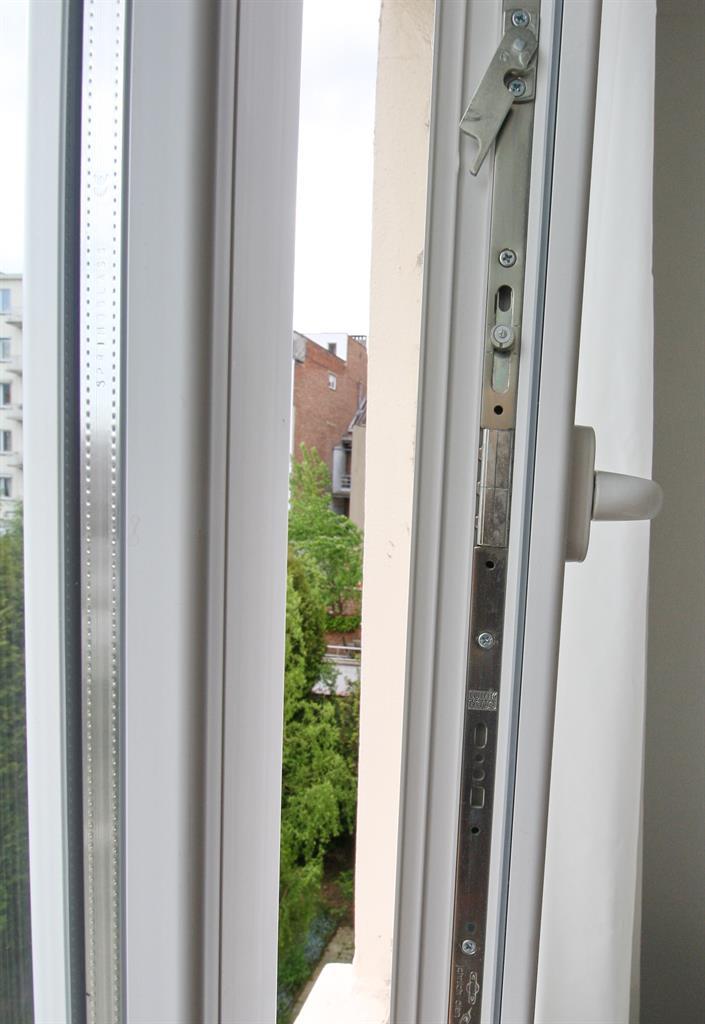 Appartement - Ixelles - #4317587-24