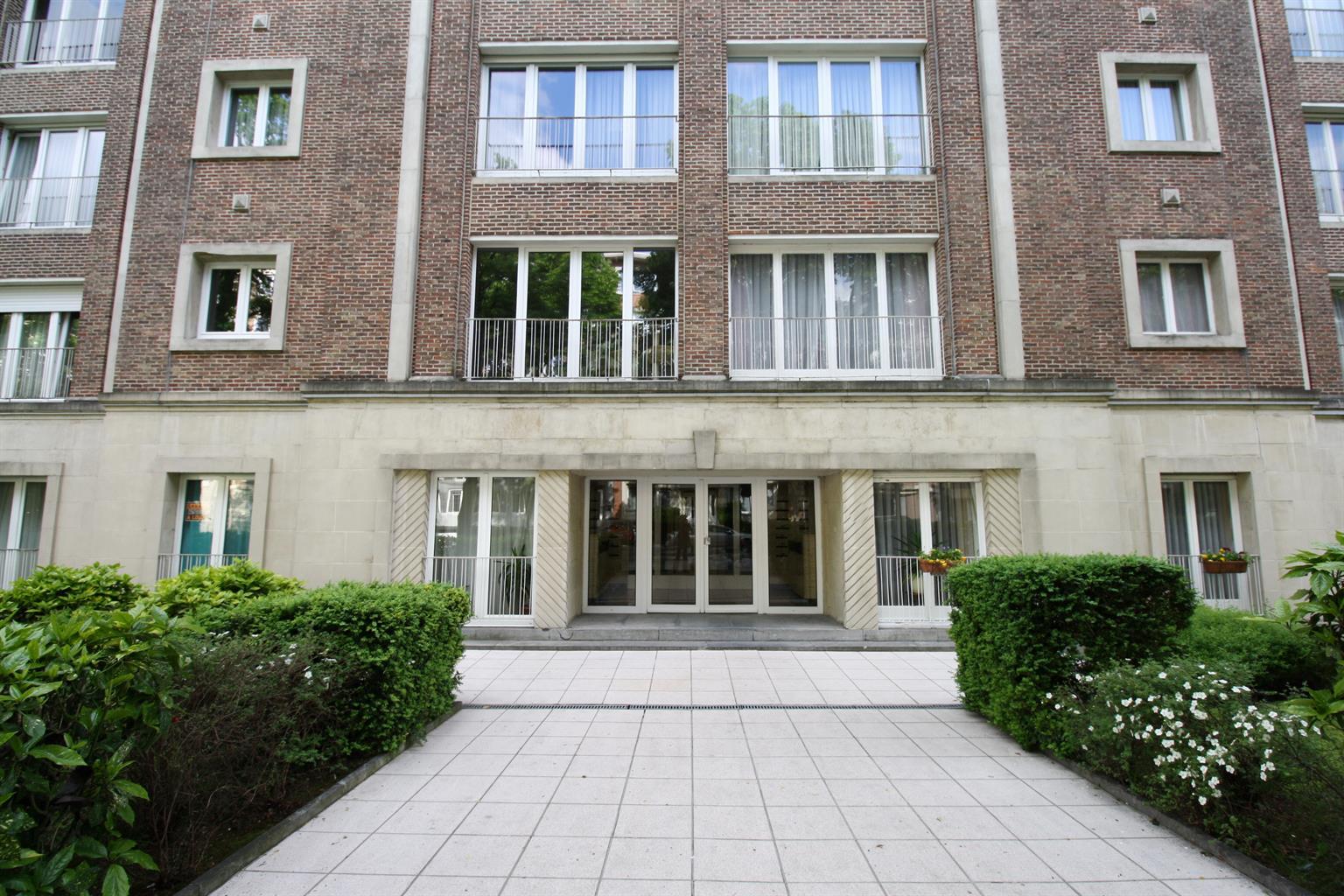 Appartement - Ixelles - #4317587-26