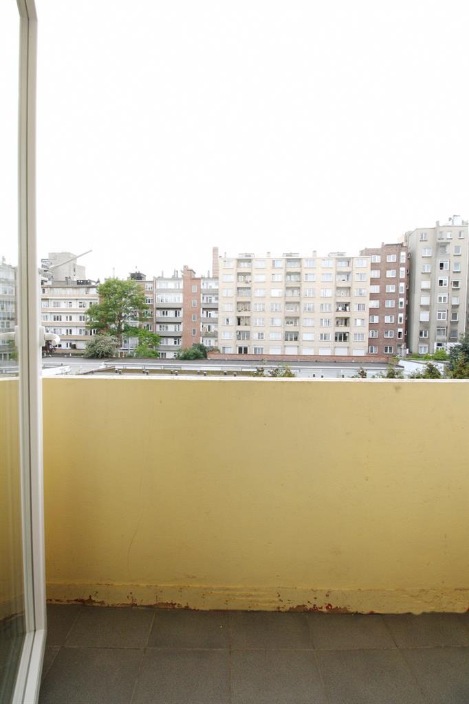 Appartement - Ixelles - #4317587-15