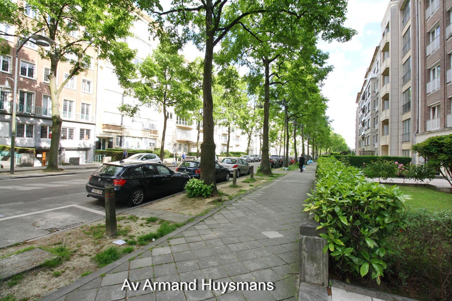 Appartement - Ixelles - #4317587-10