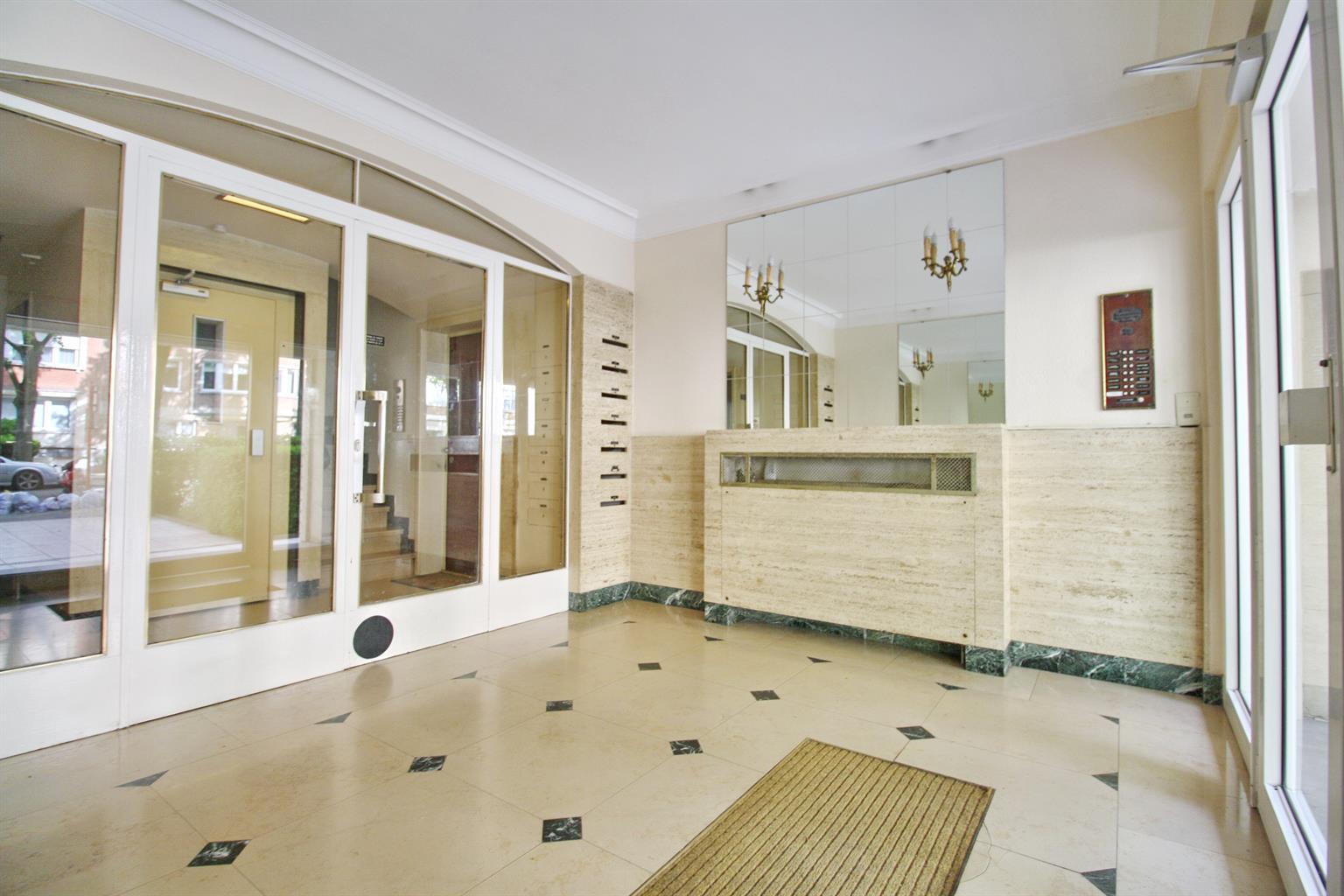 Appartement - Ixelles - #4317587-25