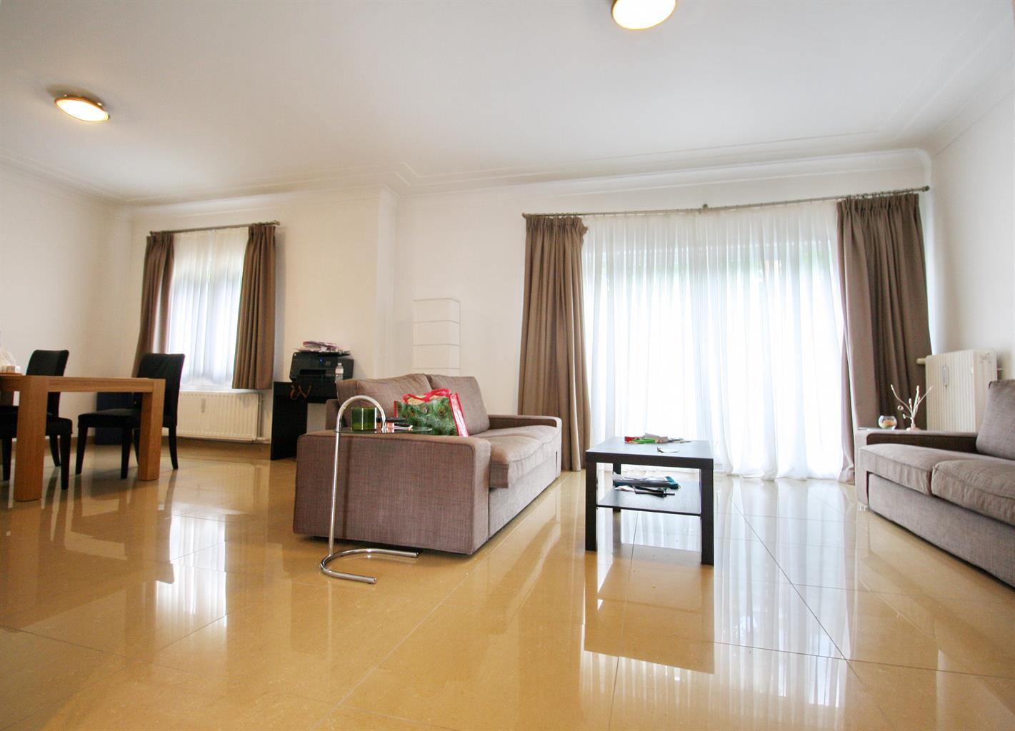 Appartement - Ixelles - #4317587-9