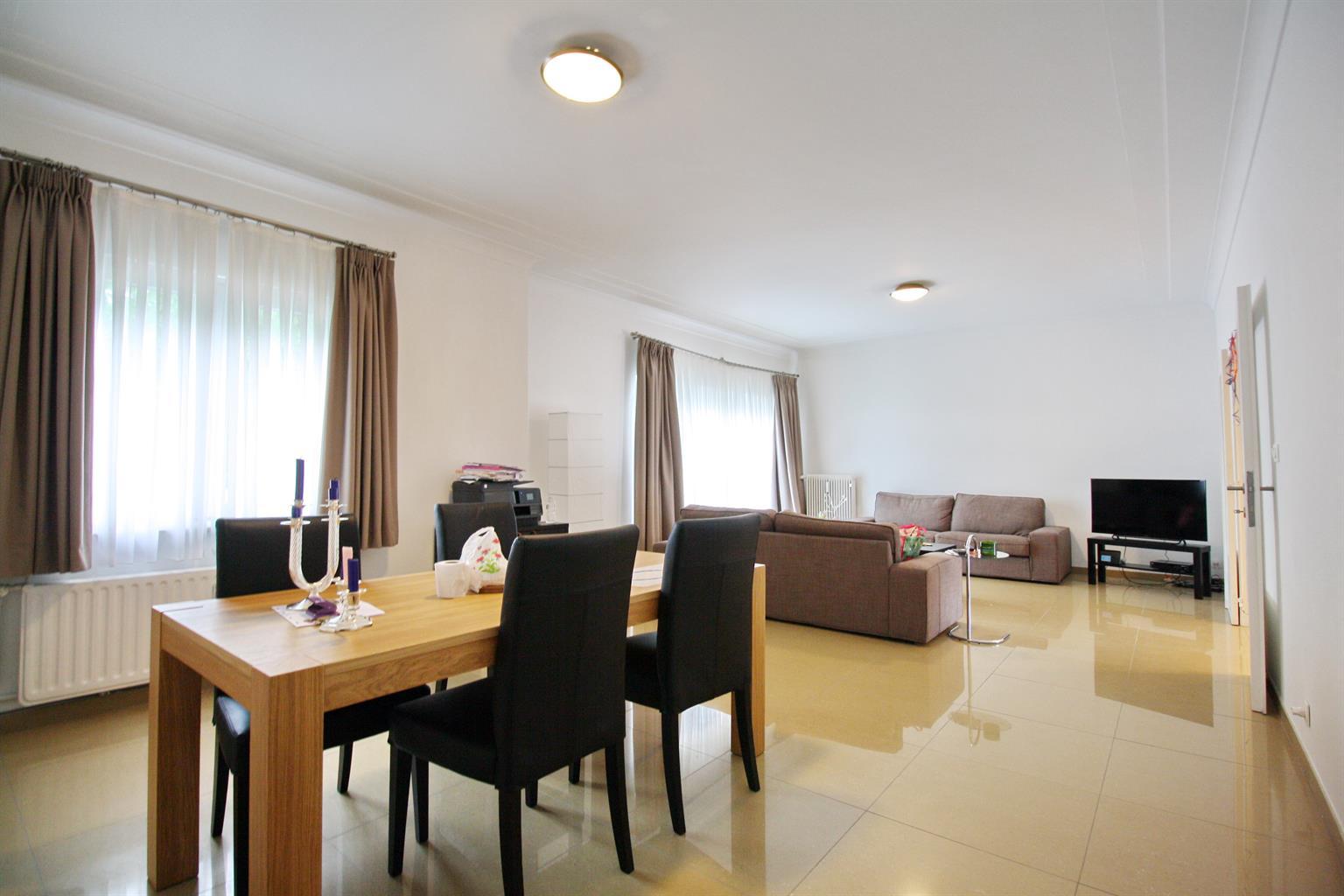 Appartement - Ixelles - #4317587-11