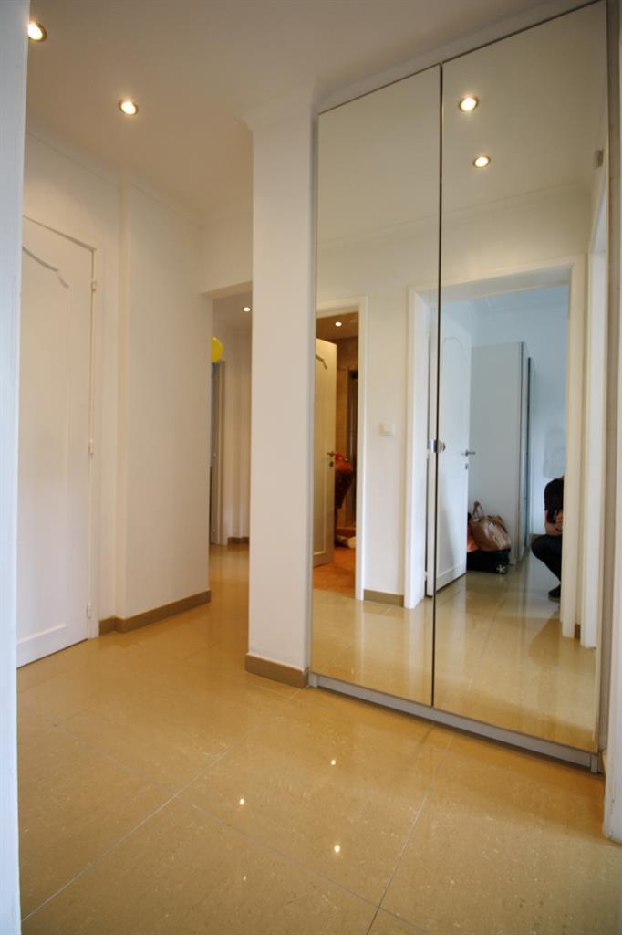 Appartement - Ixelles - #4317587-18