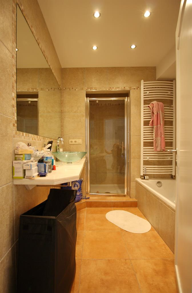 Appartement - Ixelles - #4317587-20