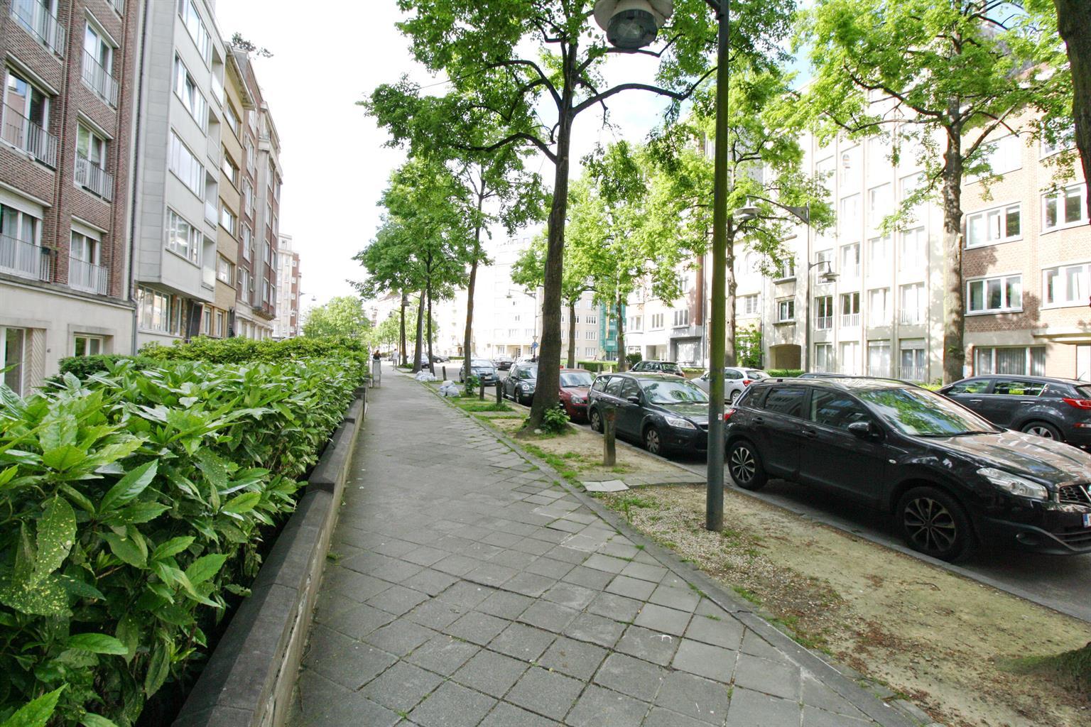 Appartement - Ixelles - #4317587-27