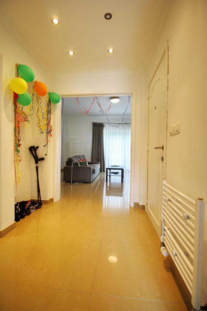 Appartement - Ixelles - #4317587-16