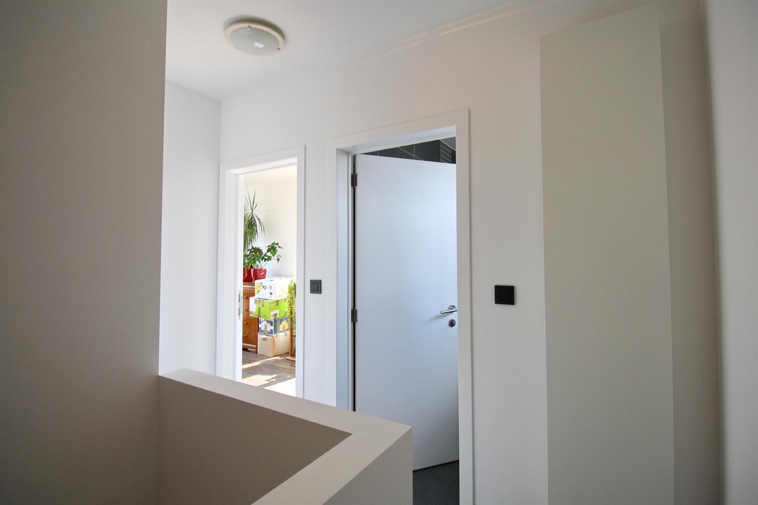 Penthouse - Berchem-Sainte-Agathe - #4346071-15