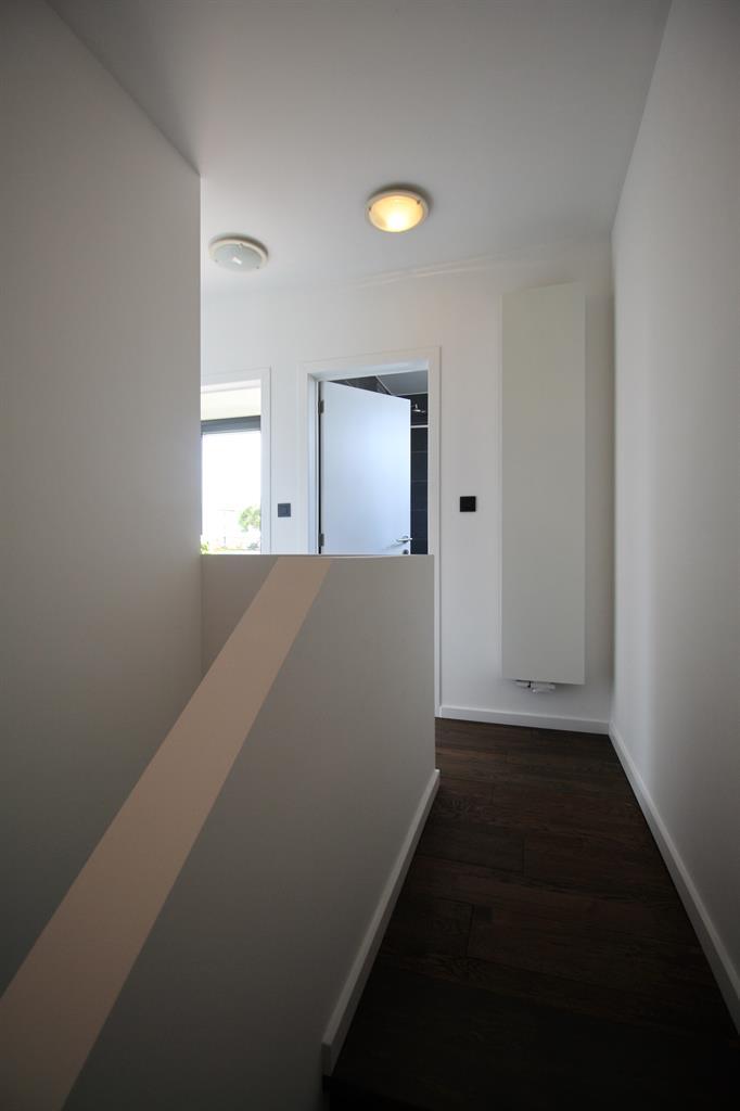 Penthouse - Berchem-Sainte-Agathe - #4346071-14