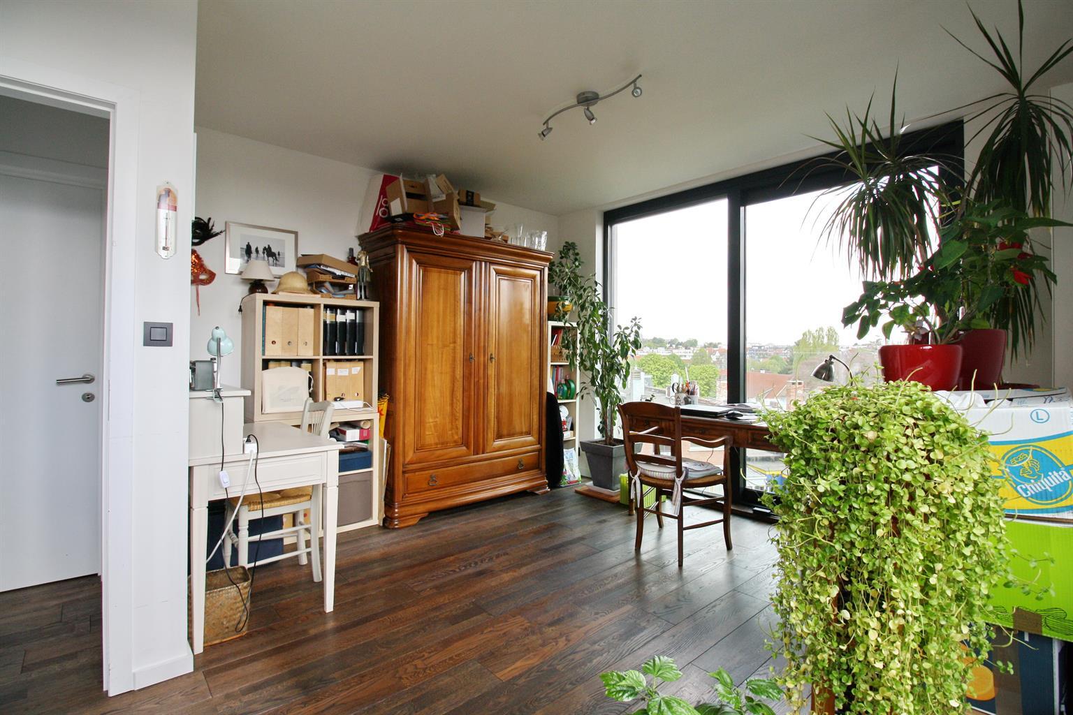 Penthouse - Berchem-Sainte-Agathe - #4346071-18