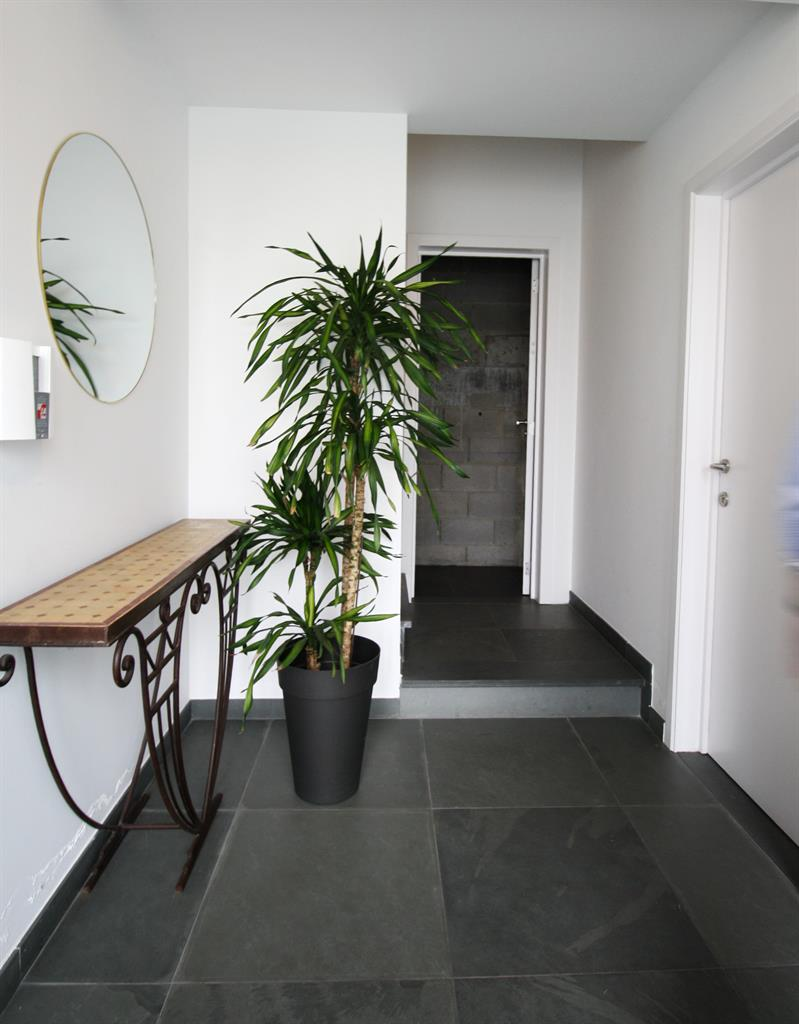 Penthouse - Berchem-Sainte-Agathe - #4346071-28