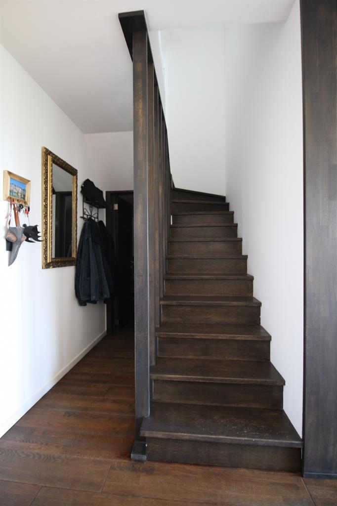 Penthouse - Berchem-Sainte-Agathe - #4346071-10