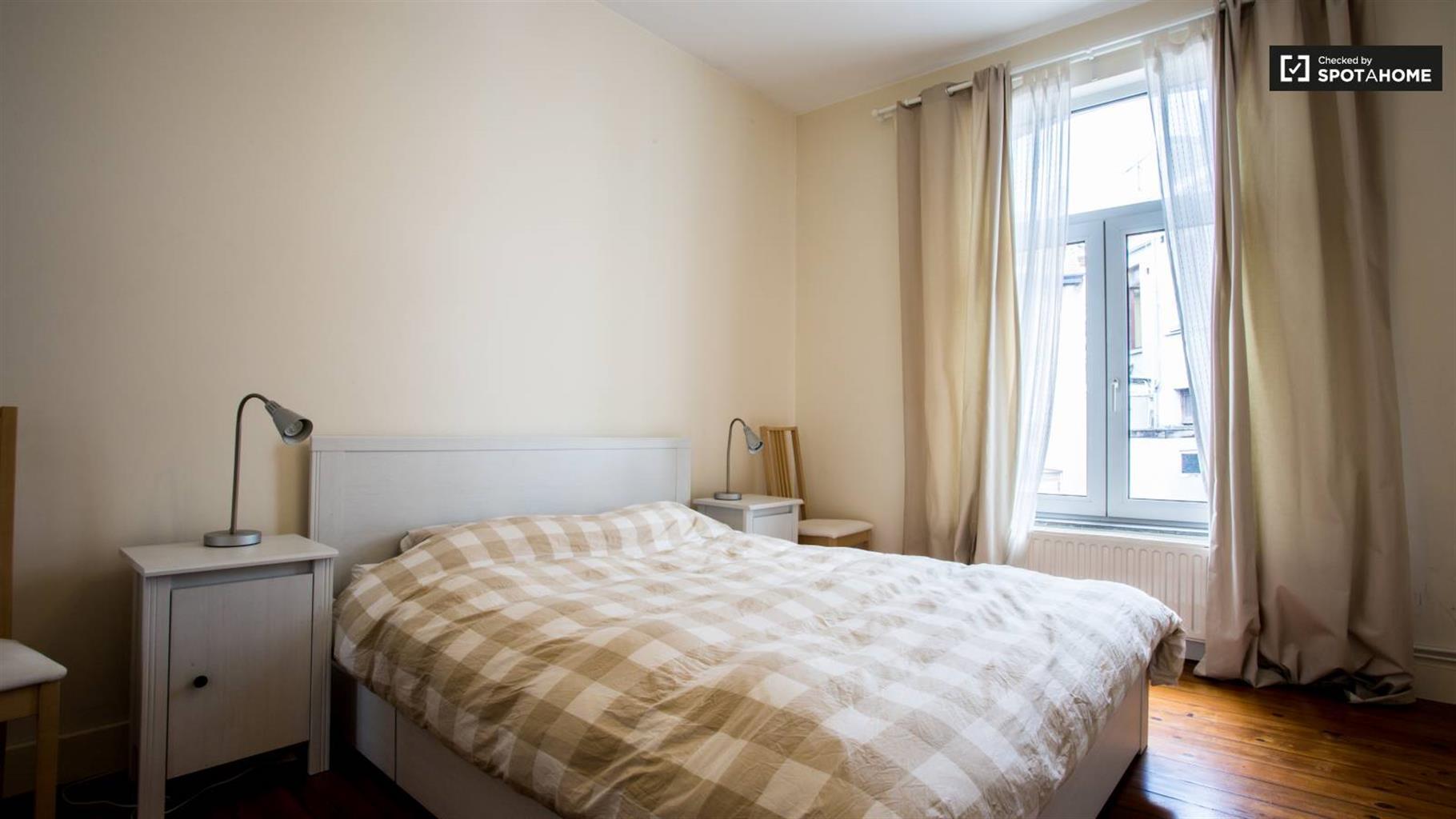 Appartement - Ixelles - #4360903-8