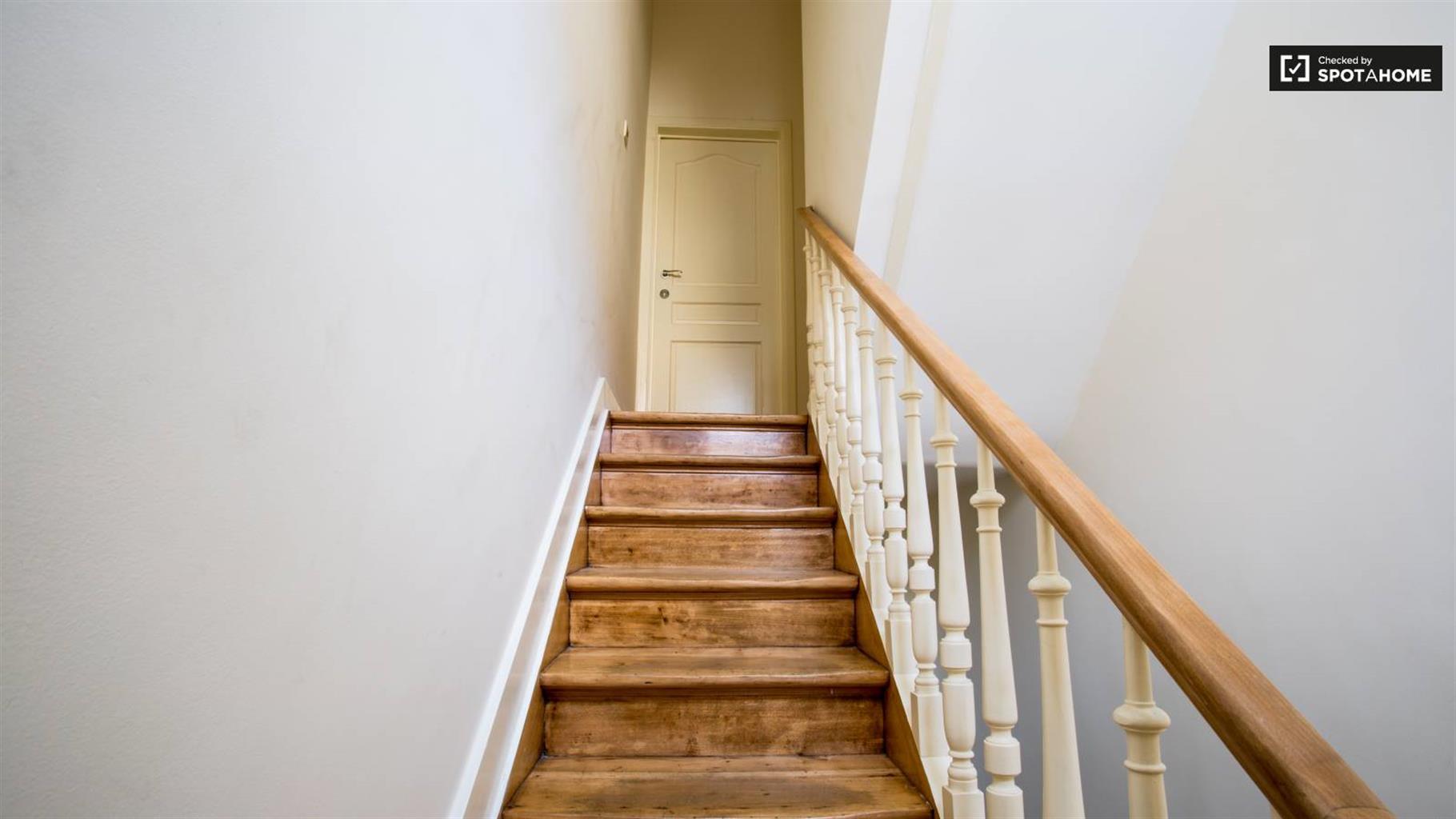 Appartement - Ixelles - #4360903-12