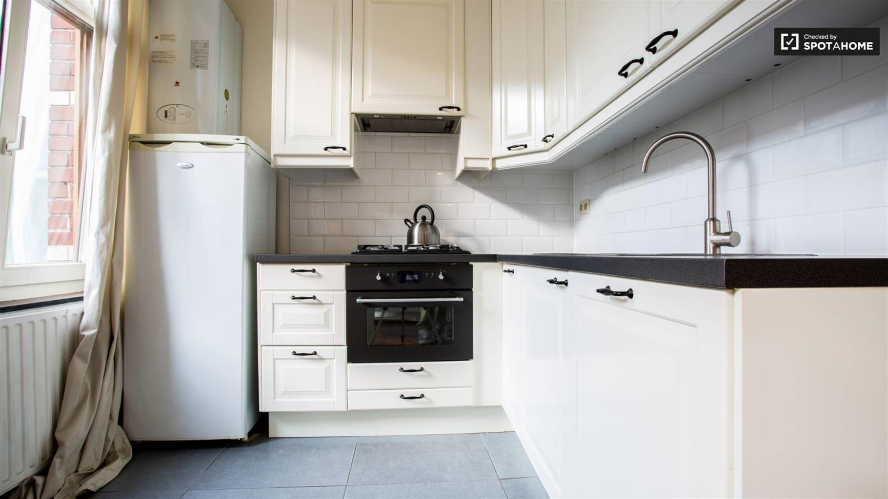 Appartement - Ixelles - #4360903-4