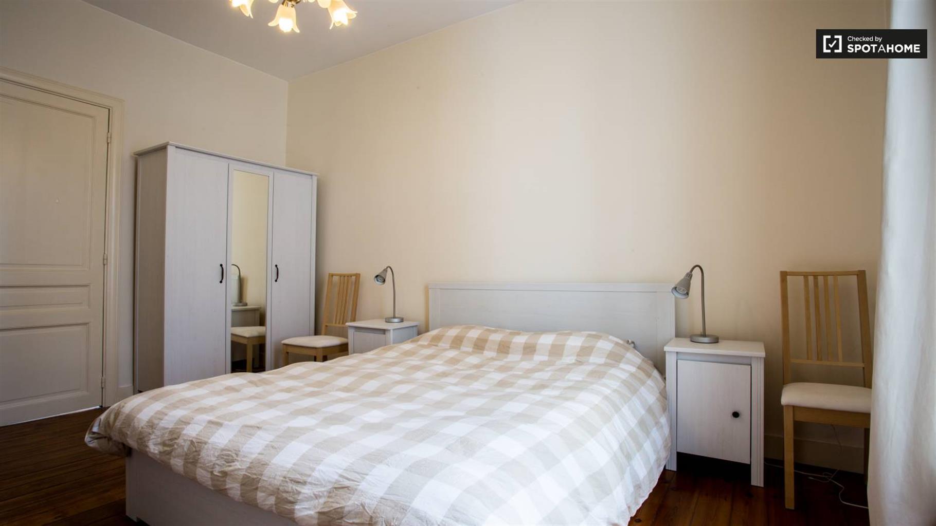 Appartement - Ixelles - #4360903-7