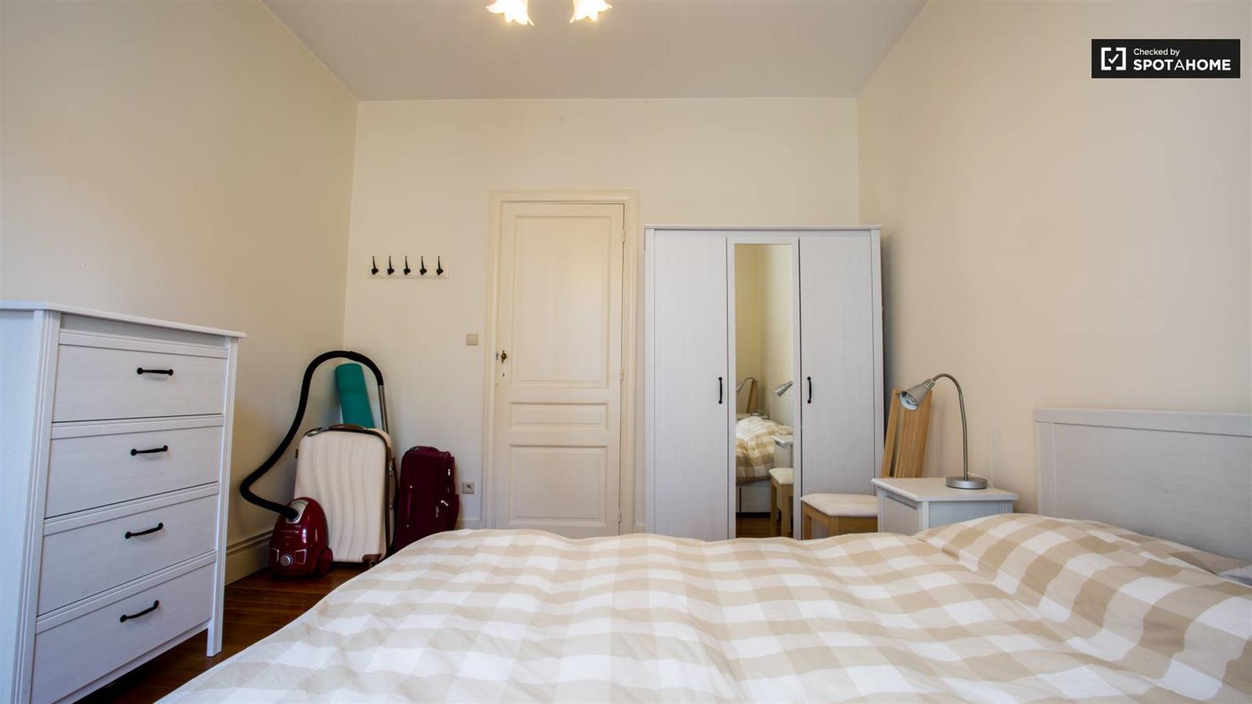 Appartement - Ixelles - #4360903-9